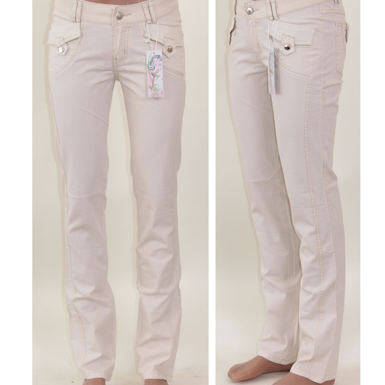 Жіночі джинси B53 (розпродаж) b19bddb61eb70