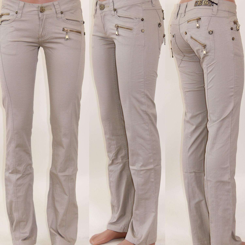 Жіночі джинси Euer go 222 (розпродаж) 8bbf4b831d66e