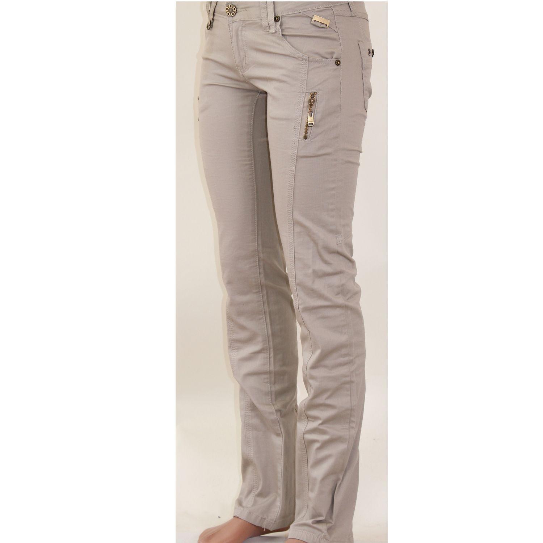 Жіночі джинси Euer go 226 (розпродаж) 151e7bd12f1ea