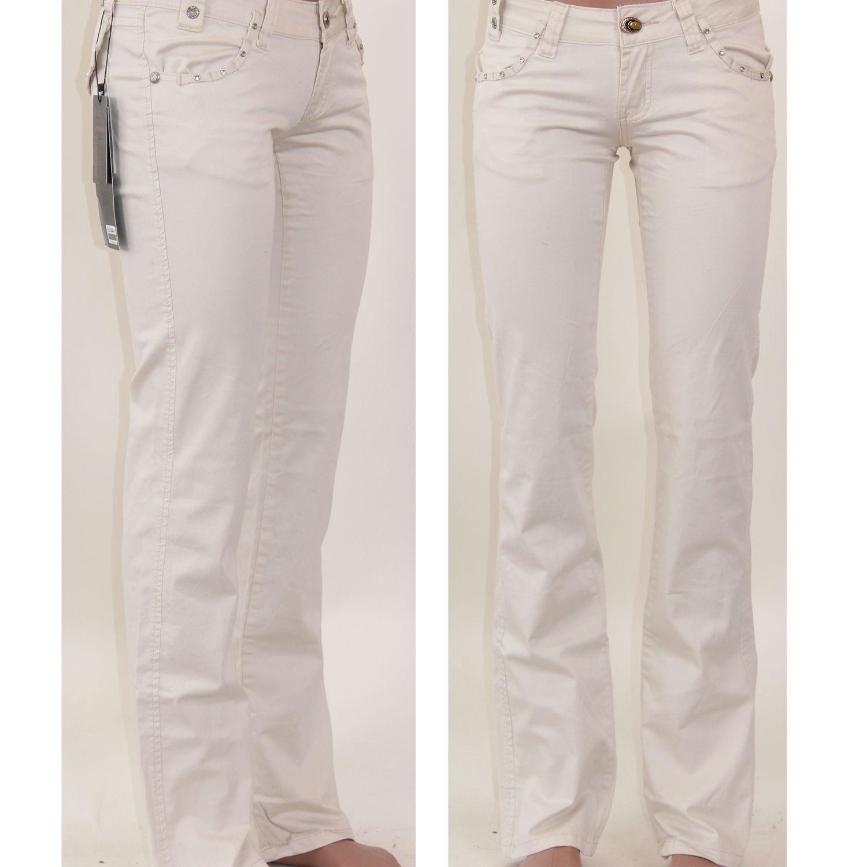 Жіночі джинси N N KC-04-1 (розпродаж) 479ac0ed520d9